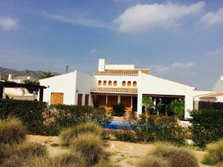5* Luxury Villa El Valle Golf Resort - Sleeps up to 16 - Jacuzzi