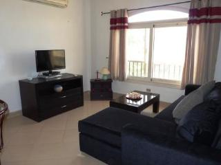 Sunny Lakes 2 bedroom, Sharm El Sheikh