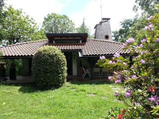 Montorfanhouse - Casa vacanze, Como