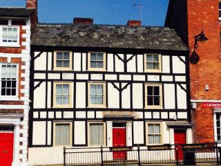 Ranfurley House