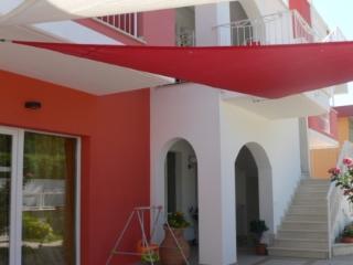 Casa Vacanze AROLD app Dalia