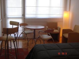 Apartamento en Buenos Aires zona Abasto