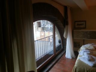 Suite S. Andrea - Palazzo Valenti Gonzaga, Mantua