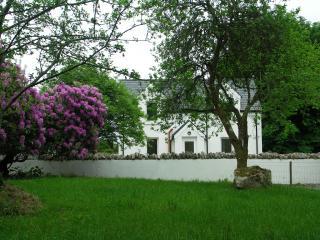 Alder Cottage, Leitrim