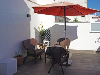 SUNSET PENTHOUSE 23, Sitges