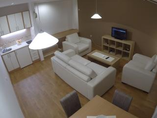 Lucky Apartment Center Novi Sad