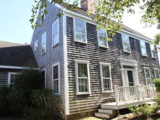 17 Washaman Avenue, Nantucket