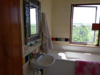 Casa Solariega Ocean View Suites, Todos Santos
