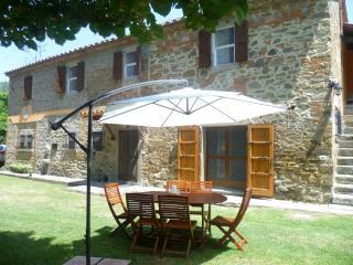 VILLA FLAMINIO totale privacy
