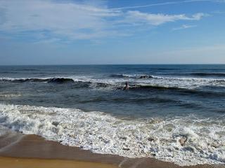 KH4111- THE BEACH BARN