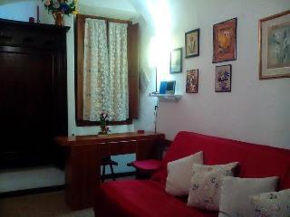 Sanremo (Im)mini-alloggio x 2, Imperia