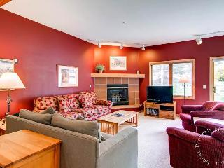 Antlers Lodge B23 by Ski Country Resorts, Breckenridge