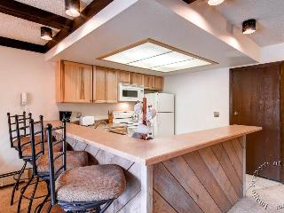 Longbranch 215 by Ski Country Resorts, Breckenridge