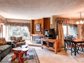 Powderhorn Condos C303 by Ski Country Resorts, Breckenridge