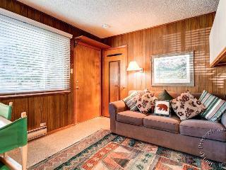 Park Meadows Lodge 4A by Ski Country Resorts, Breckenridge