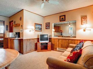 Park Meadows Lodge 5C by Ski Country Resorts, Breckenridge