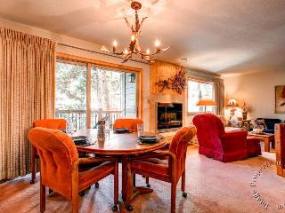 Timbernest Condos A1 by Ski Country Resorts, Breckenridge