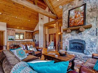 Wiese Mountain Retreat by Ski Country Resorts, Breckenridge