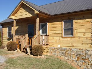 Mountain Haven -  Rental or Sale, fully furnished, Sparta