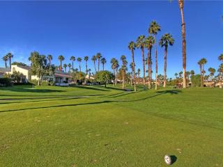 Palm Valley-Associate Golf! (V1553) Views! Free Long Distance Calling, Palm Desert