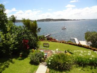 Catalina Shores85, Lake Macquarie