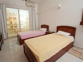 Paradise Hill Hotel Apartments Studio, Hurghada