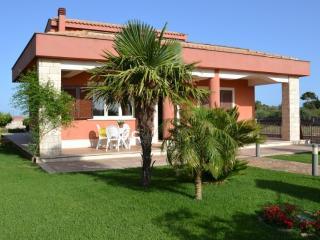 Villa Rosa Mariolita