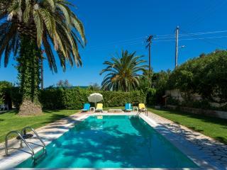 Villa Venus - 3 bedrooms with private pool & Wi-Fi !!!