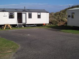 Caravan Plot 504