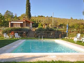 Certaldo - 83215001, Montespertoli