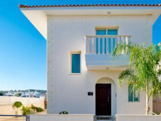 Protaras Deluxe Villa Ena