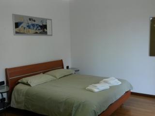 Appartamento Piccola  Venezia, Mirano