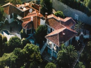 Villa Paradiso 3Mill Euro Mansion