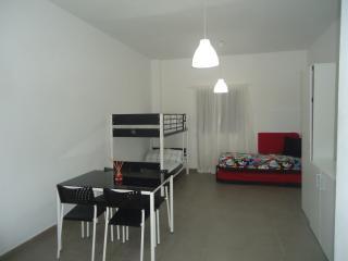 Apartmento el Fraile PB, Las Galletas