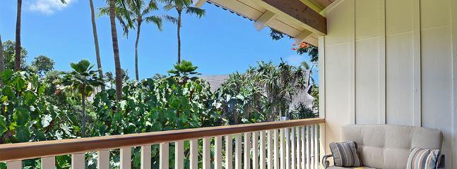 Waikomo Stream Villas #132
