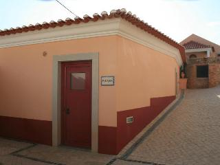 ARTVILLA - PADARIA (Studio)