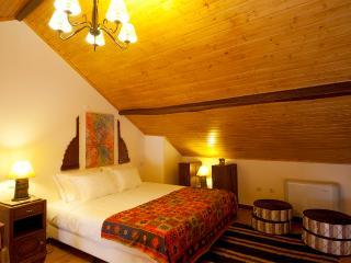 ARTVILLA - ADEGA (loft), Cadaval