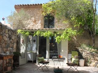 Cottage Jasmin 2 sleeps close to Sitges