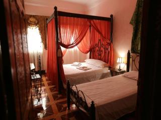 Hotel Dar Annasr, Chefchauen