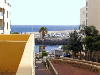 Apartment with terrace & pool in golf del sur (30), Golf del Sur