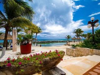 VRNM Penthouse Quinta Luna, Puerto Aventuras
