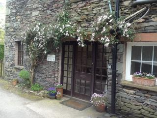 Lower Grisedale Lodge, Glenridding, Ullswater