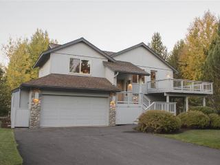 6 Quelah Lane, Sunriver