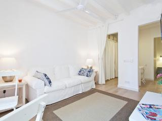 LONJA MAR APARTMENT 2, Palma de Mallorca