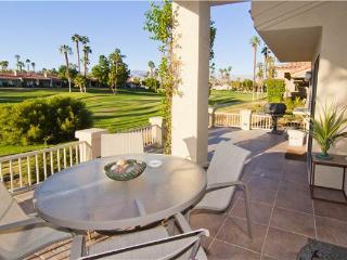 VB567 - Palm Valley CC, Palm Desert