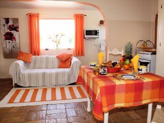 Casa Limao - delightful Portuguese cottage