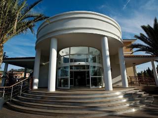 Apartment in Cannes-Mandelieu, Cote d'Azur, Mandelieu-la-Napoule