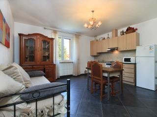 Delicious flat near Rho expo Sant'Anna2 Country, Cuggiono