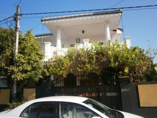 1 house, Bandarawela