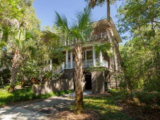 Salt Meadow Cove 296, Kiawah Island